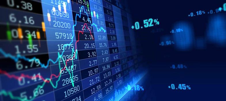 Migliori strategie di trading