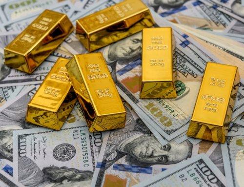 EurUsd e Oro sotto la lente | ActivTrades Markets Commentary